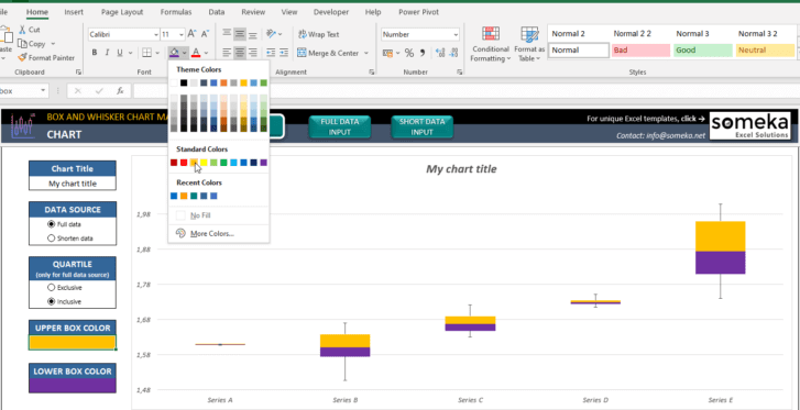 Box-and-Whisker-Plot-Maker-Excel-Template-Someka-SS4