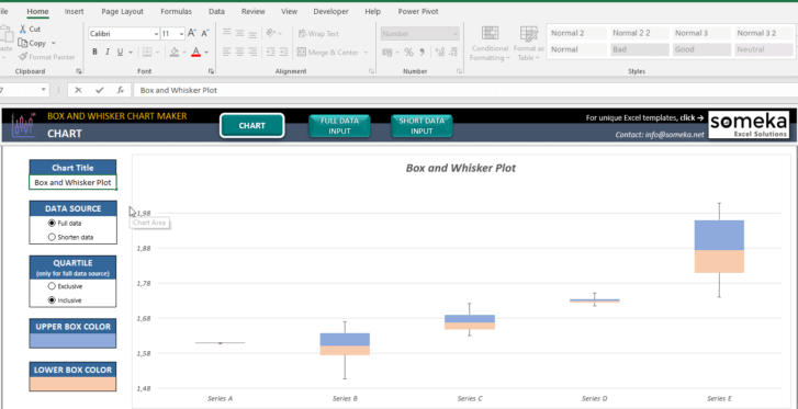 Box-and-Whisker-Plot-Maker-Excel-Template-Someka-SS5