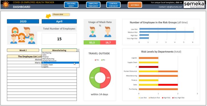 Covid-19-Employee-Health-Tracker-Excel-Template-Someka-SS14
