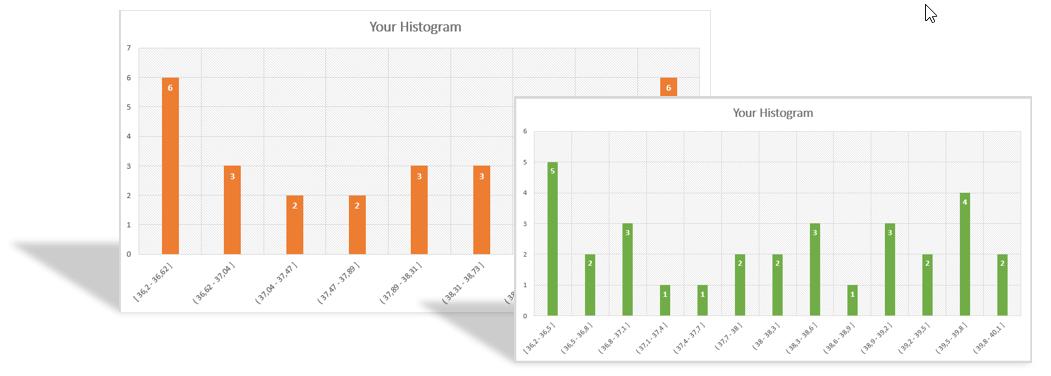Histogram-Maker-Excel-Template-Someka-S04