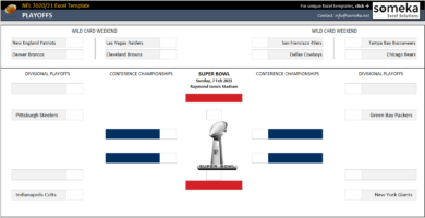 NFL-Excel-Template-Someka-SS13
