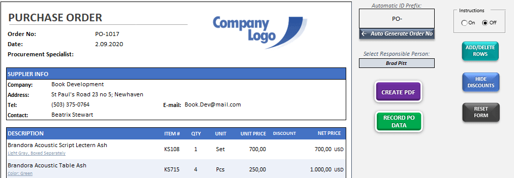 Purchase-Order-Tool-Excel-Template-Someka-S01