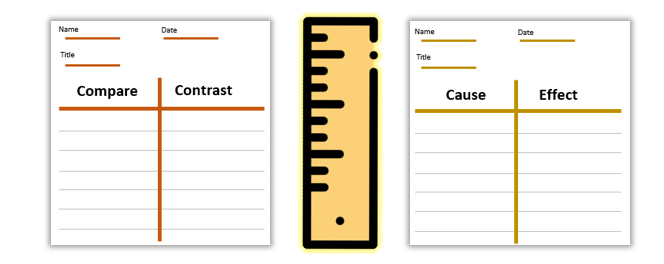 T-Chart-Excel-Template-Someka-S07