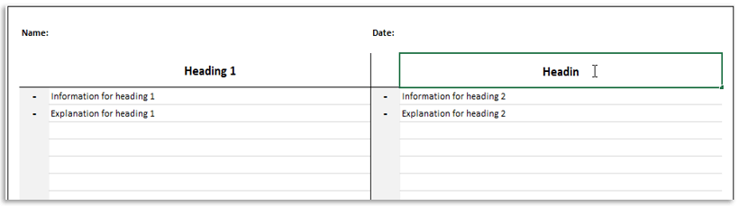 T-Chart-Excel-Template-Someka-S15