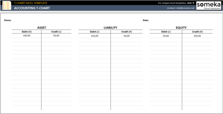 T-Chart-Excel-Template-Someka-SS3