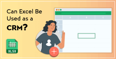 Can-excel-be-used-as-crm