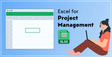 Can-excel-be-used-for-project-management