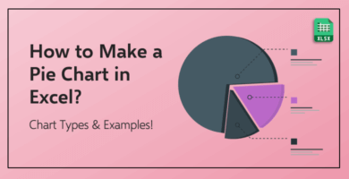 How-to-make-a-pie-chart-in-excel