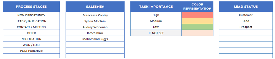 CRM-Excel-Template-Someka-S01