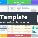 CRM-Excel-Template-Someka-SS13-1