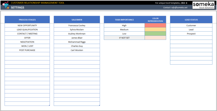 CRM-Excel-Template-Someka-SS2