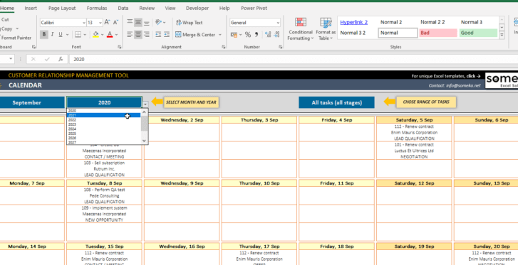 CRM-Excel-Template-Someka-SS8