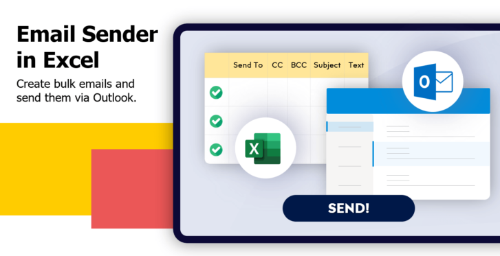 Email-Sender-Excel-Template-Cover