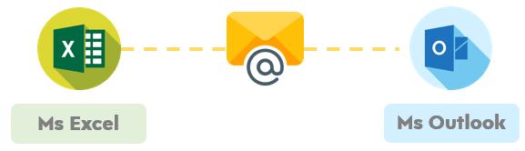 Email-Sender-Excel-Template-Someka-S10