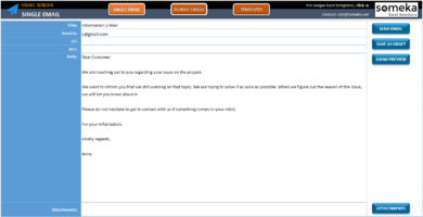 Email-Sender-Excel-Template-Someka-SS1