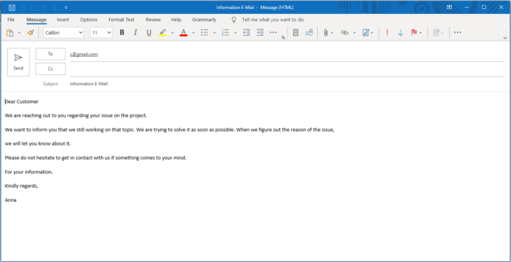 Email-Sender-Excel-Template-Someka-SS2