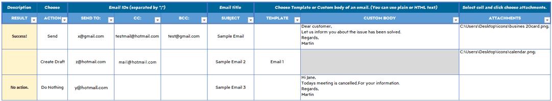 Email-Sender-Excel-Template-Someka-S02