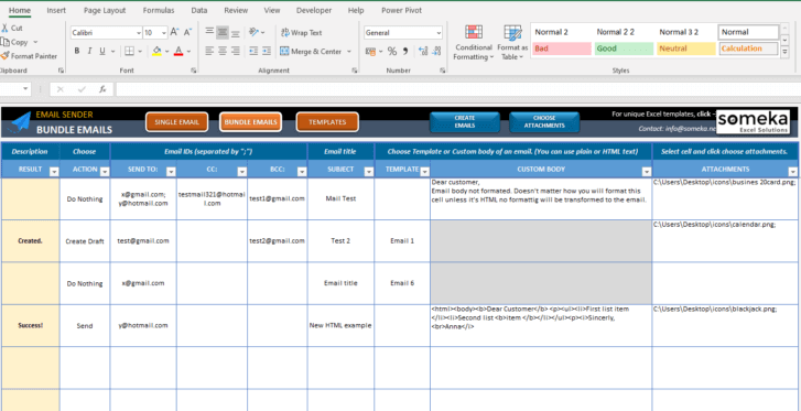 Email-Sender-Excel-Template-Someka-SS3