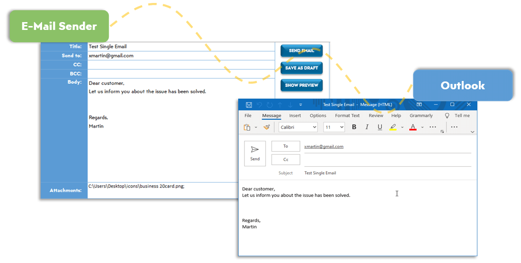 Email-Sender-Excel-Template-Someka-SS9
