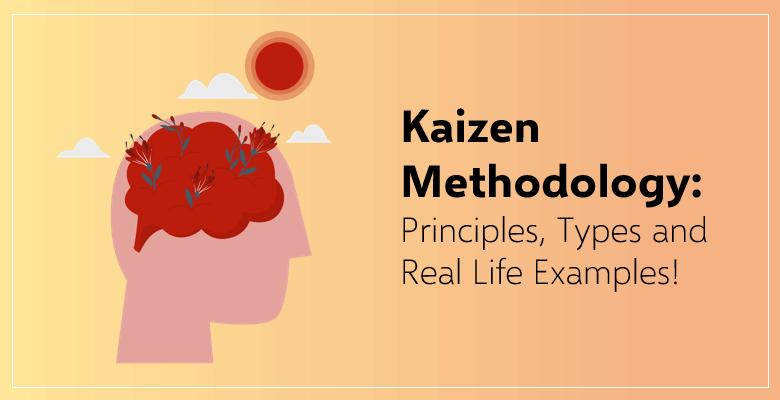 Kaizen-Methodology