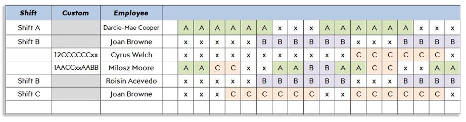 Rota-Excel-Template-Someka-S03