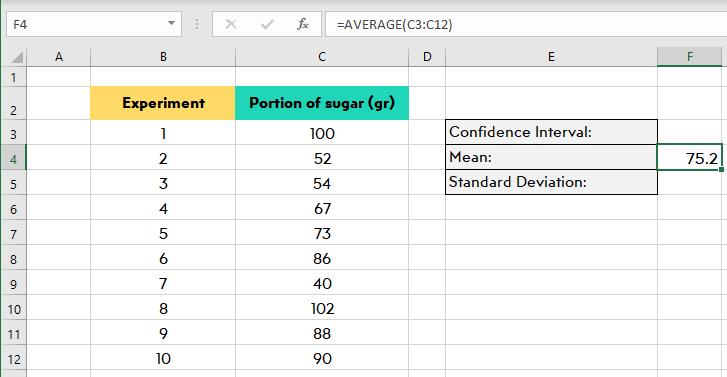 calculate-mean-standard-deviation