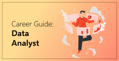 Career-guide-data-analyst