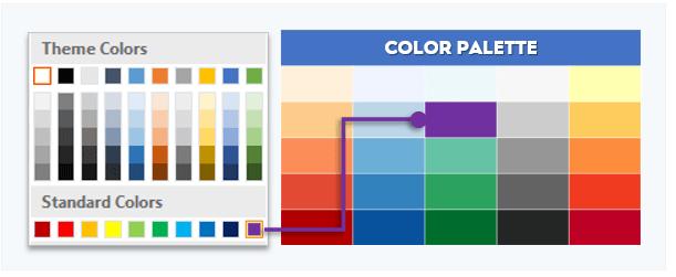 color-settings
