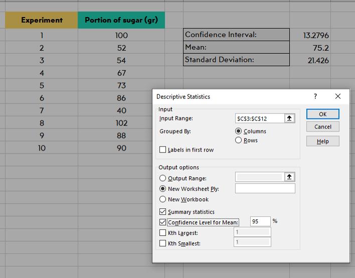 descriptive-statistics-excel-2