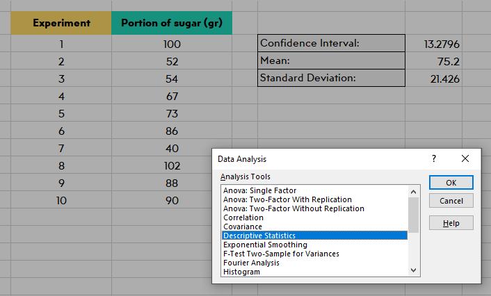 descriptive-statistics-excel