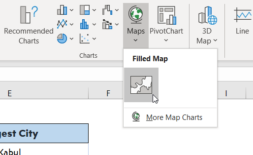 excel-data-type-geography-2