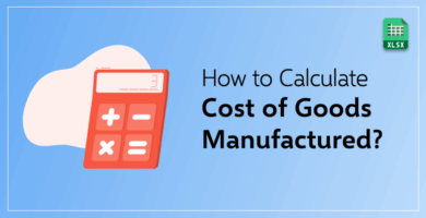 How-to-calculate-cost-of-goods-manufactured