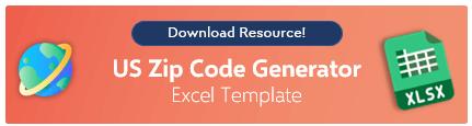 us-zip-code-generator-in-excel