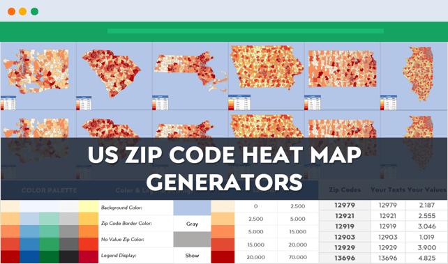 us-zip-codes-excel-template