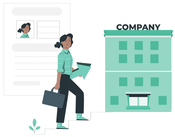 fit-the-form-to-your-company-values-1