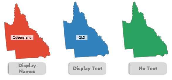 Australia-Heat-Map-Generator-Someka-S03