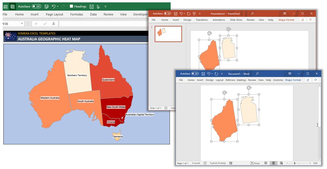 Australia-Heat-Map-Generator-Someka-S05
