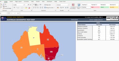 Australia-Heat-Map-Generator-Someka-SS2