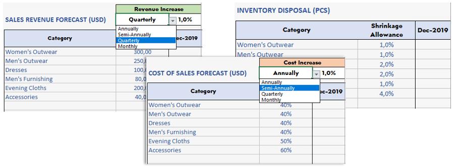 Clothing-Store-Financial-Model-Someka-S07