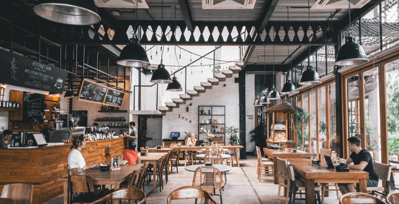 How-to-Make-Restaurant-Financial-Plan-Blog-Post-SS1-2
