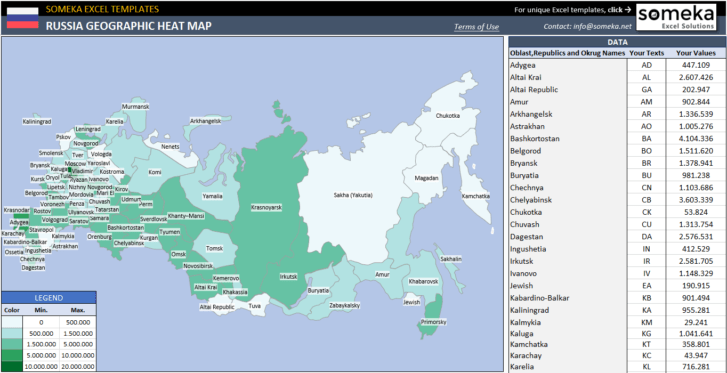 Russia-Heat-Map-Generator-Someka-SS3