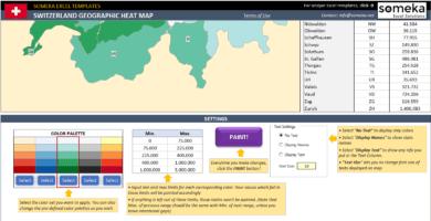 Switzerland-Heat-Map-Generator-Someka-SS2