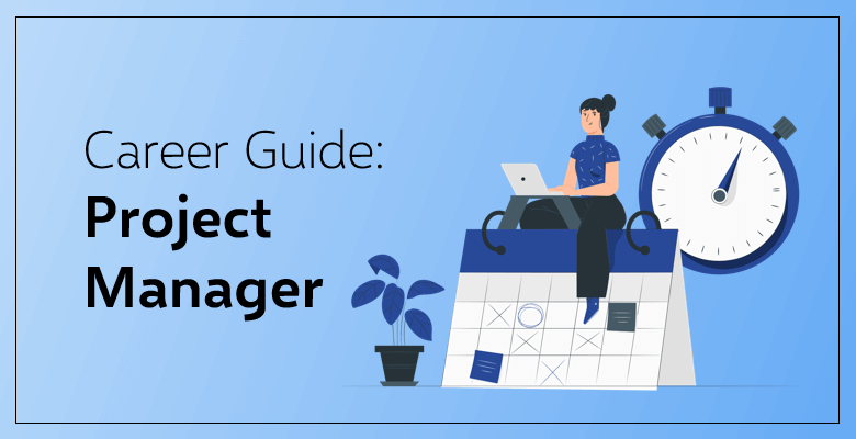 Career-guide-project-manager-blog-cover