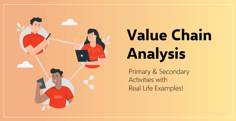 Value-chain-analysis-blog-cover