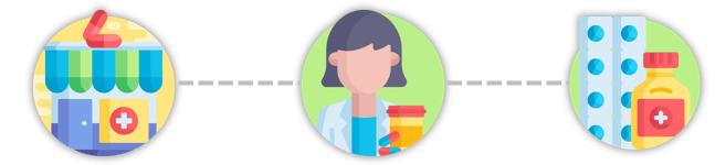 Pharmacy-Financial-Model-Someka-S16