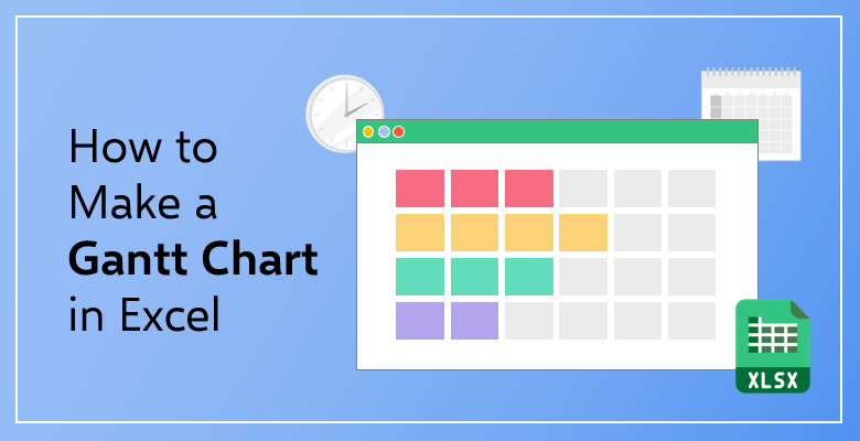 How-to-make-a-gantt-chart-in-excel