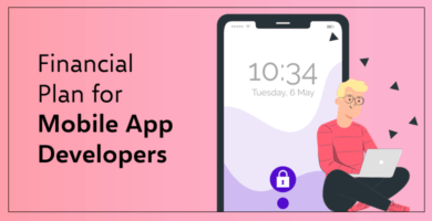 How-to-prepare-mobile-app-financial-model