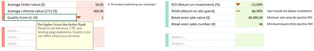 Marketing-Campaign-ROI-Calculator-Someka-S06