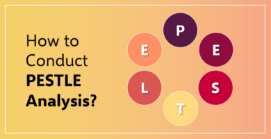 How-to-conduct-pestle-analysis