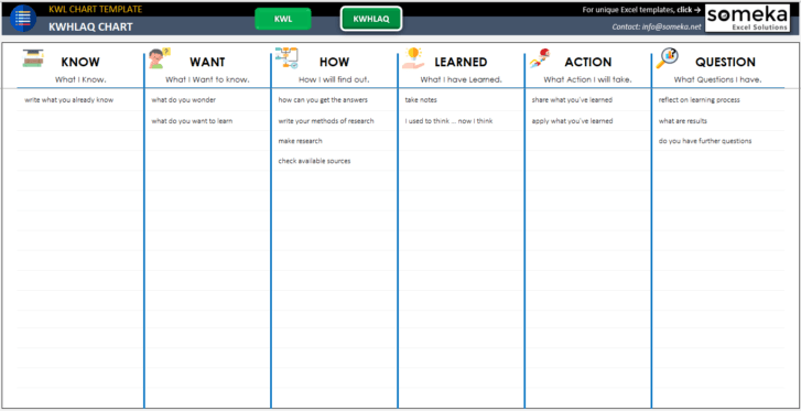 KWL-Chart-Excel-Template-Someka-SS5